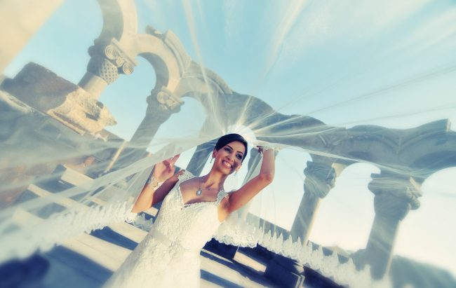 wedding photographer Newport beach